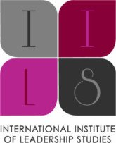 The International Institute of Leadership Studies (IILS)