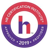 HR Certification Institute (HRCI)