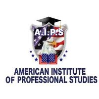 The American Institute of Professional Studies (AIPS)