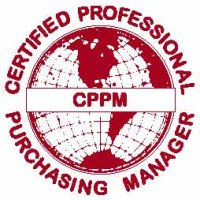Certified Professional Purchasing Manager (CPPM)